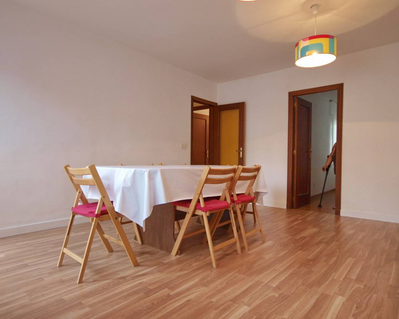 Resale - Apartment - Benissa